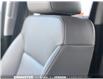 2018 Chevrolet Silverado 1500 WT (Stk: 21395B) in Vernon - Image 21 of 26
