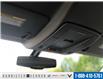 2018 Chevrolet Silverado 1500 WT (Stk: 21395B) in Vernon - Image 22 of 26