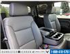 2018 Chevrolet Silverado 1500 WT (Stk: 21395B) in Vernon - Image 23 of 26