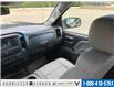 2018 Chevrolet Silverado 1500 WT (Stk: 21395B) in Vernon - Image 26 of 26