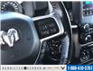 2019 RAM 3500 Big Horn (Stk: 21466A) in Vernon - Image 16 of 25