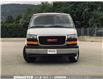 2019 GMC Savana 2500 Work Van (Stk: P21551) in Vernon - Image 2 of 26