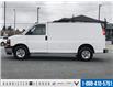 2019 GMC Savana 2500 Work Van (Stk: P21551) in Vernon - Image 3 of 26