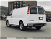 2019 GMC Savana 2500 Work Van (Stk: P21551) in Vernon - Image 4 of 26