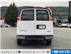 2019 GMC Savana 2500 Work Van (Stk: P21551) in Vernon - Image 5 of 26