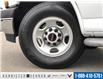 2019 GMC Savana 2500 Work Van (Stk: P21551) in Vernon - Image 7 of 26