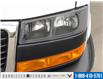 2019 GMC Savana 2500 Work Van (Stk: P21551) in Vernon - Image 9 of 26