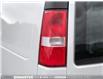 2019 GMC Savana 2500 Work Van (Stk: P21551) in Vernon - Image 12 of 26