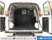 2019 GMC Savana 2500 Work Van (Stk: P21551) in Vernon - Image 13 of 26