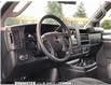 2019 GMC Savana 2500 Work Van (Stk: P21551) in Vernon - Image 14 of 26
