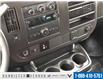2019 GMC Savana 2500 Work Van (Stk: P21551) in Vernon - Image 19 of 26
