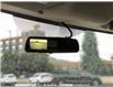 2019 GMC Savana 2500 Work Van (Stk: P21551) in Vernon - Image 22 of 26
