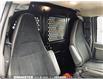 2019 GMC Savana 2500 Work Van (Stk: P21551) in Vernon - Image 23 of 26