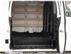 2019 GMC Savana 2500 Work Van (Stk: P21551) in Vernon - Image 24 of 26