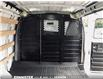 2019 GMC Savana 2500 Work Van (Stk: P21551) in Vernon - Image 25 of 26