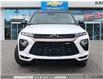 2021 Chevrolet TrailBlazer RS (Stk: 21573) in Vernon - Image 2 of 25