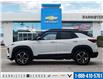 2021 Chevrolet TrailBlazer RS (Stk: 21573) in Vernon - Image 3 of 25
