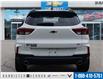 2021 Chevrolet TrailBlazer RS (Stk: 21573) in Vernon - Image 5 of 25
