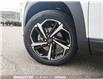 2021 Chevrolet TrailBlazer RS (Stk: 21573) in Vernon - Image 6 of 25