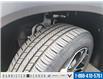 2021 Chevrolet TrailBlazer RS (Stk: 21573) in Vernon - Image 7 of 25