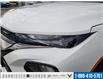 2021 Chevrolet TrailBlazer RS (Stk: 21573) in Vernon - Image 8 of 25