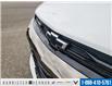 2021 Chevrolet TrailBlazer RS (Stk: 21573) in Vernon - Image 9 of 25