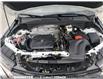 2021 Chevrolet TrailBlazer RS (Stk: 21573) in Vernon - Image 10 of 25