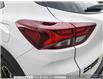 2021 Chevrolet TrailBlazer RS (Stk: 21573) in Vernon - Image 11 of 25