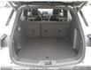2021 Chevrolet TrailBlazer RS (Stk: 21573) in Vernon - Image 12 of 25
