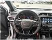 2021 Chevrolet TrailBlazer RS (Stk: 21573) in Vernon - Image 14 of 25