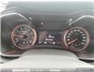 2021 Chevrolet TrailBlazer RS (Stk: 21573) in Vernon - Image 15 of 25