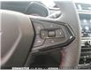 2021 Chevrolet TrailBlazer RS (Stk: 21573) in Vernon - Image 16 of 25