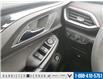 2021 Chevrolet TrailBlazer RS (Stk: 21573) in Vernon - Image 17 of 25