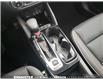 2021 Chevrolet TrailBlazer RS (Stk: 21573) in Vernon - Image 18 of 25