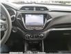 2021 Chevrolet TrailBlazer RS (Stk: 21573) in Vernon - Image 19 of 25