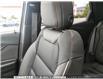 2021 Chevrolet TrailBlazer RS (Stk: 21573) in Vernon - Image 20 of 25