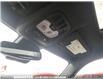 2021 Chevrolet TrailBlazer RS (Stk: 21573) in Vernon - Image 21 of 25
