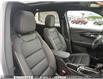 2021 Chevrolet TrailBlazer RS (Stk: 21573) in Vernon - Image 22 of 25