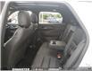 2021 Chevrolet TrailBlazer RS (Stk: 21573) in Vernon - Image 23 of 25