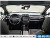 2021 Chevrolet TrailBlazer RS (Stk: 21573) in Vernon - Image 24 of 25