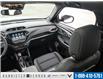 2021 Chevrolet TrailBlazer RS (Stk: 21573) in Vernon - Image 25 of 25