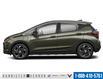 2022 Chevrolet Bolt EV 1LT (Stk: 22001) in Vernon - Image 2 of 3