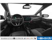 2022 Chevrolet Bolt EV 1LT (Stk: 22001) in Vernon - Image 3 of 3