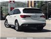 2016 Acura MDX Elite Package (Stk: 21146A) in Vernon - Image 4 of 26
