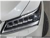 2016 Acura MDX Elite Package (Stk: 21146A) in Vernon - Image 9 of 26