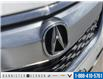 2016 Acura MDX Elite Package (Stk: 21146A) in Vernon - Image 10 of 26