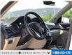 2016 Acura MDX Elite Package (Stk: 21146A) in Vernon - Image 14 of 26