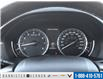 2016 Acura MDX Elite Package (Stk: 21146A) in Vernon - Image 16 of 26