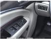 2016 Acura MDX Elite Package (Stk: 21146A) in Vernon - Image 17 of 26