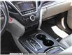 2016 Acura MDX Elite Package (Stk: 21146A) in Vernon - Image 18 of 26